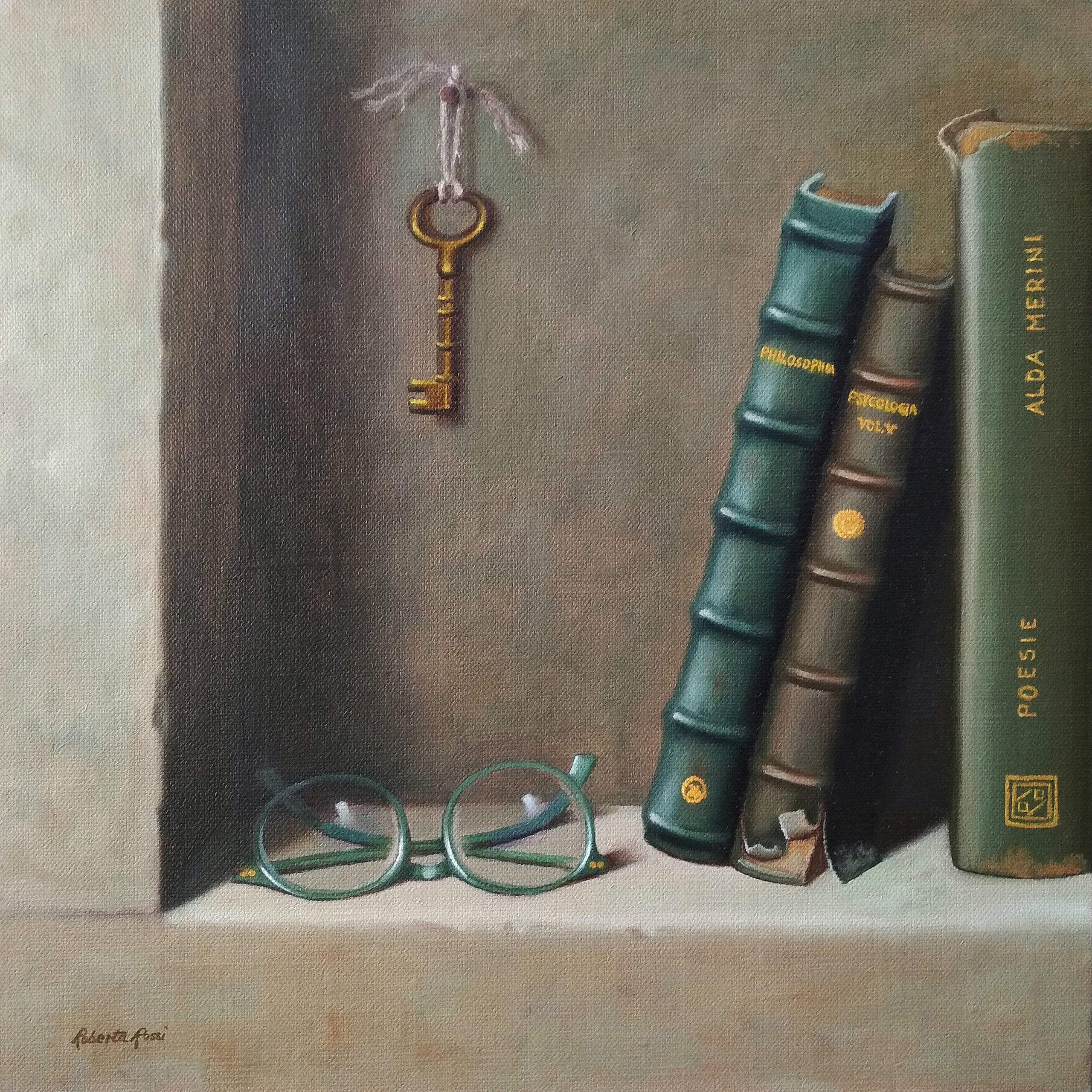 La chiave di lettura