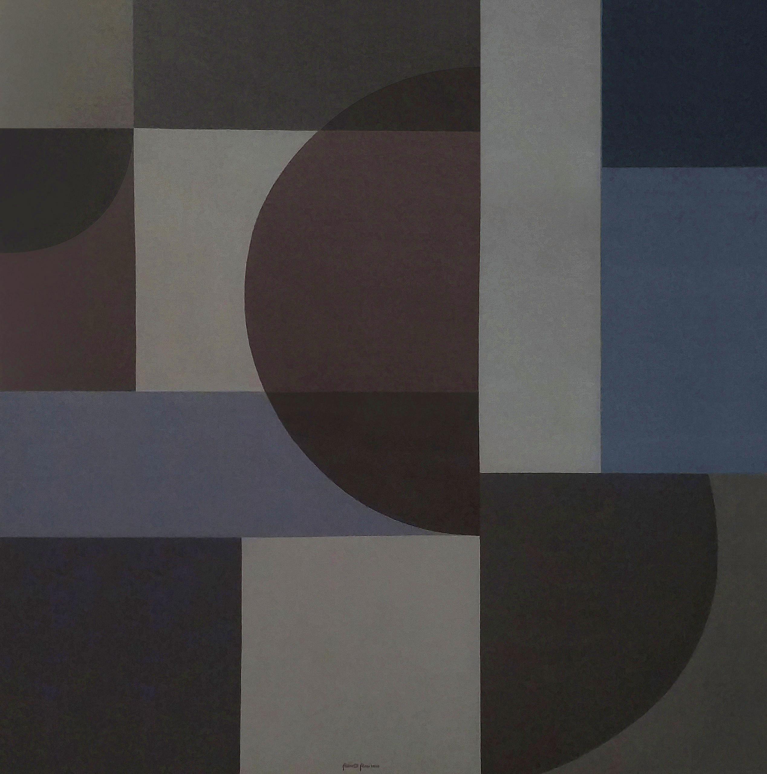 Nel-segno-del-Bauhaus-2020